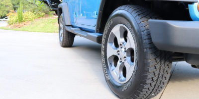 Used 2010 Jeep Wrangler Unlimited 4WD 4dr Sport For Sale