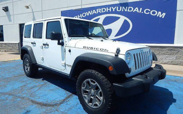 2014 Jeep Wrangler Unlimited Owners Manual Treemy